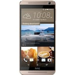 Buy HTC One E9+ Rose Gold, 32 GB Online