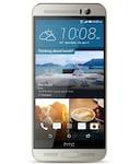 Buy HTC One M9+ Silver, 32 GB Online