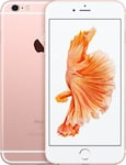 Buy Apple iPhone 6s Plus Rose Gold, 16 GB Online