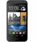 Buy HTC Desire 616 Grey, 4 GB Online