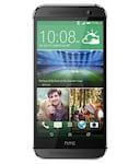 Buy HTC One (M8 Eye) Grey, 16 GB Online