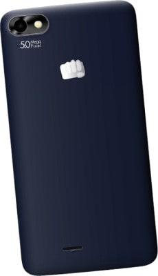Buy Micromax Bolt D321 Blue, 4 GB online