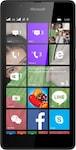 Buy Microsoft Lumia 540 Black, 8 GB Online