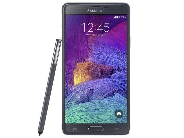 Buy Samsung Galaxy Note 4 Online