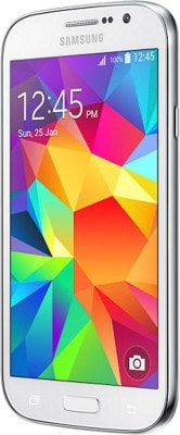 Samsung Galaxy Grand Neo Plus I9060I (White, 1GB RAM, 8GB) Price in India
