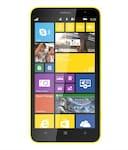 Buy Nokia Lumia 1320 Yellow, 8GB Online