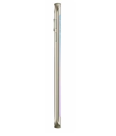 Samsung Galaxy S6-32GB (Gold Platinum, 3GB RAM, 32GB) Price in India