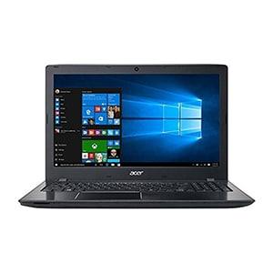 Buy Acer Aspire E5-553-T4PT UN.GESSI.001 15.6 Inch Laptop (APU Quad Core A10/4GB/1TB/Linux) Online