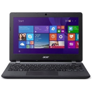 Acer Aspire E5-573-30L7 (Core i3 5th Gen/4GB/500GB/Windows 10) (NX.MVHSI.039) (15.6 inch, Charcoal) Gadgets 360 Rs. 29149