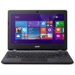 Buy Acer Aspire E5-573-30L7 (Core i3 5th Gen/4GB/500GB/Windows 10) (NX.MVHSI.039) (15.6 inch, Charcoal) Online