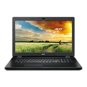 Acer Aspire E5-573-32JT Notebook (Core i3 5th Gen/4GB/1TB/Linux) (NX.MVHSI.043) (15.6 inch, Charcoal) Gadgets 360 Rs. 24289