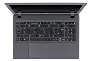 Acer Aspire E5-573G-380S Notebook (Core i3 5th Gen/4GB/1TB/Windows 10/2GB Graphics) (NX.MVMSI.035) (15.6 inch, Charcoal) Price in India