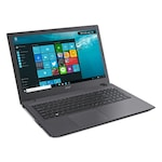 Buy Acer Aspire E5-573G-380S Notebook (Core i3 5th Gen/4GB/1TB/Windows 10/2GB Graphics) (NX.MVMSI.035) (15.6 inch, Charcoal) Online