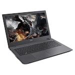 Buy Acer Aspire E5-573G-76AA Notebook (Core i7 5th Gen/8GB/1TB/Linux/2GB Graphics) (NX.MVMSI.046) (15.6 Inch, Black) Online