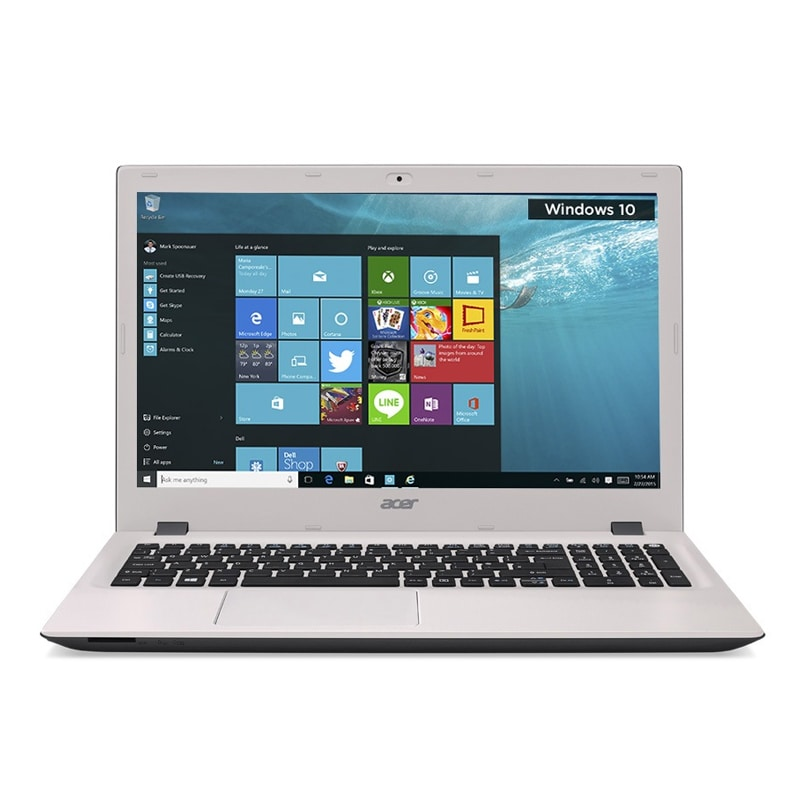 Acer Aspire E5-432G Intel TXE Windows 8 X64