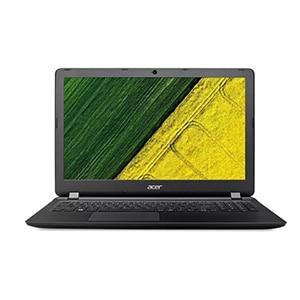 Buy Acer Aspire E5-575 NX.GE6SI.016 15.6 Inch (Core i5 7th Gen/4GB/1TB/DOS) Online
