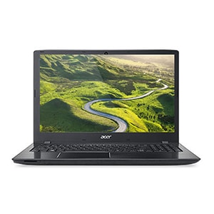 Buy Acer Aspire E5-575 NX.GE6SI.021 15.6 Inch Laptop (Core i3 6th Gen/4 GB /1TB/Linux) Online