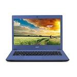 Buy Acer Aspire ES1-132 NX.GG4SI.001 11.6 Inch Laptop (Celeron Dual Core/2GB/500GB/DOS) Denim Blue Online