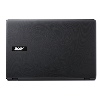Acer Aspire ES1-521 UN.G2KSI.008 15.6 Inch Laptop (APU Quad Core A4/4GB/500GB/Win 10) Diamond Black images, Buy Acer Aspire ES1-521 UN.G2KSI.008 15.6 Inch Laptop (APU Quad Core A4/4GB/500GB/Win 10) Diamond Black online at price Rs. 21,580