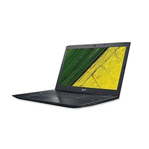 Buy Acer Aspire ES1-523-20DG NX.GKYSI.001 15.6 Inch Laptop (APU Dual Core E1/4GB/1TB/Linux) Online