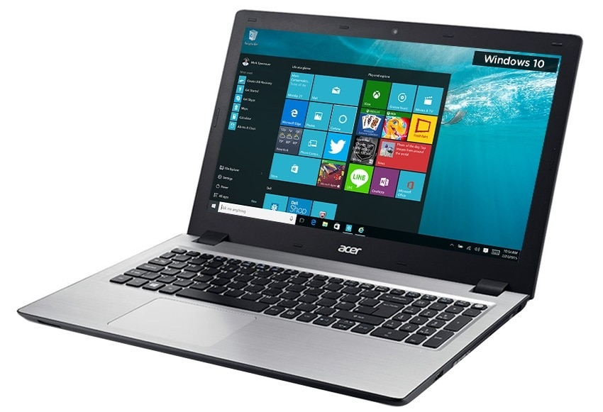 acer aspire 5003wlmi driver download rh deseo space Acer User Guides and Manuals Acer Support Manuals