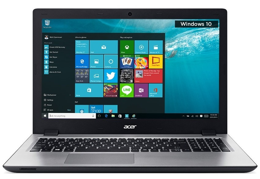 Acer Aspire V3-7710 Intel ME Driver for Windows
