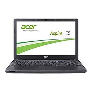 Buy Acer E5-572G NX-MV2SI-006 15.6 Inch Laptop (Core i5 4th Gen/4GB/1TB/Linux/2GB Graphics) Online