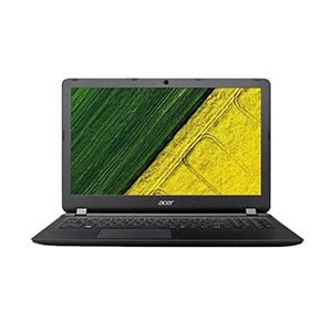 Buy Acer E5-575 NX.GE6SI.024 15.6 Inch Laptop (Core i3 7th Gen/4GB/1TB/Linux) Online