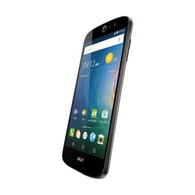 Acer Liquid Z530 Black, 16 GB images, Buy Acer Liquid Z530 Black, 16 GB online