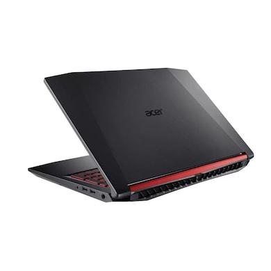 Acer Nitro 5 NH.Q2RSI.002 15.6 Inch Laptop (Core i7 7th Gen/16GB/1TB/128 GB SSD/Wind 10/4GB Graphic) Black Price in India