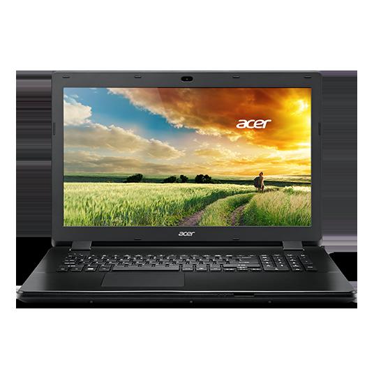 Acer Aspire E5-573-30KU Notebook (Core i3 5th Gen/8GB/1TB/Linux) (NX.MVHSI.056) (15.6 inch, Charcoal) Price in India