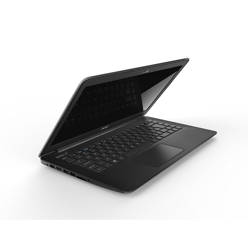 Acer One NX.Y52SI.005 14 Inch Laptop (PQC/4GB/500GB/Linux) Black images, Buy Acer One NX.Y52SI.005 14 Inch Laptop (PQC/4GB/500GB/Linux) Black online