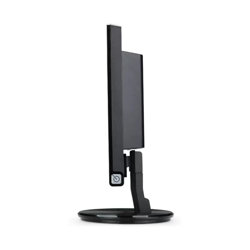 Buy Acer P166HQL 15.6 Inch LED Monitor Black online