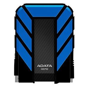 Buy ADATA Dash Drive HD710 2 TB External Hard Drive Online