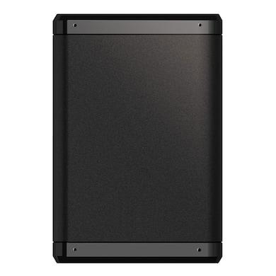 ADATA HV100 1TB External Hard Disks Black Price in India