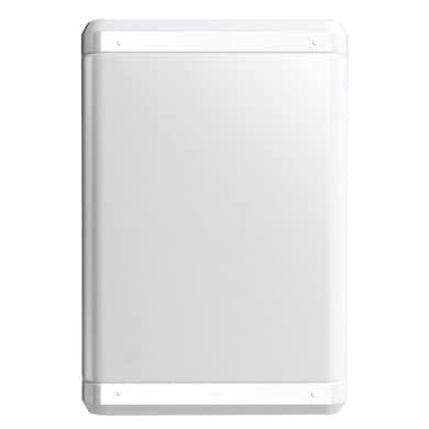 ADATA HV100 1TB External Hard Disks White Price in India
