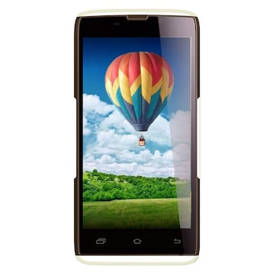 Adcom A50 (White, 256MB RAM, 512MB) Price in India