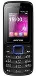 Buy Adcom Nonu X9 Black, 64 MB Online
