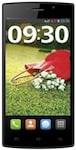 Buy Adcom Kitkat A54 Black, 4 GB Online