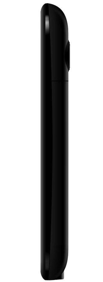 Adcom X14 Chatty (Black) Price in India