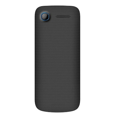 Adcom X15 (Black and Blue) Price in India