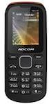 Buy Adcom X5 Black and Orange Online