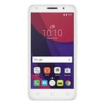 Buy Alcatel Pixi4 4G VoLTE Sharp Blue, 8 GB Online
