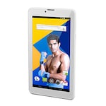 Buy Ambrane AQ-700 3G Calling Tablet White, 8GB Online