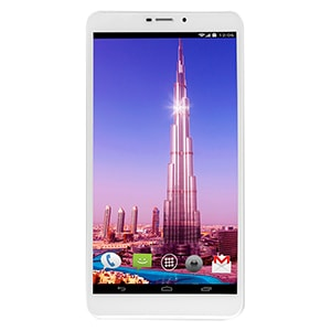 Buy Ambrane AQ-880 3G Calling 8 Inch Tablet Online
