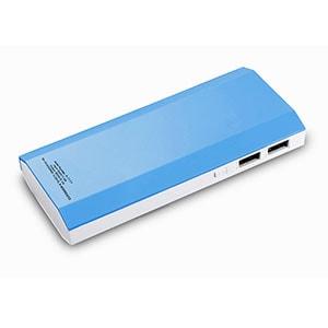 Buy Ambrane P-1111 Power Bank 10000 mAh Online