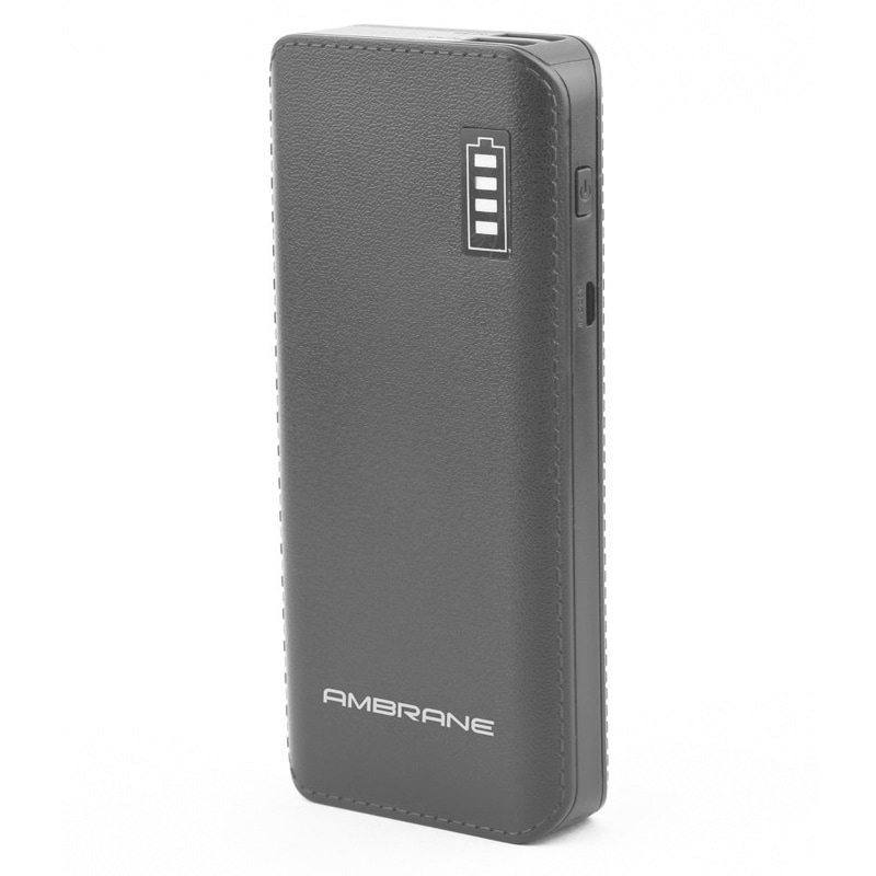 Ambrane P-1133 Power bank