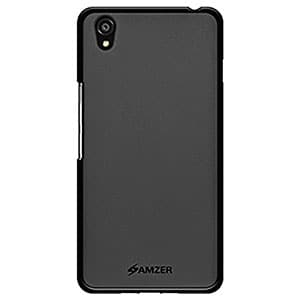 Buy Amzer Pudding TPU Case For OnePlus X Online
