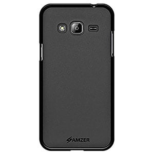 Buy Amzer Pudding TPU Case For Samsung GALAXY J3 2016 SM-J320F Online