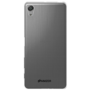 Buy Amzer Pudding TPU Case for Sony Xperia X Online